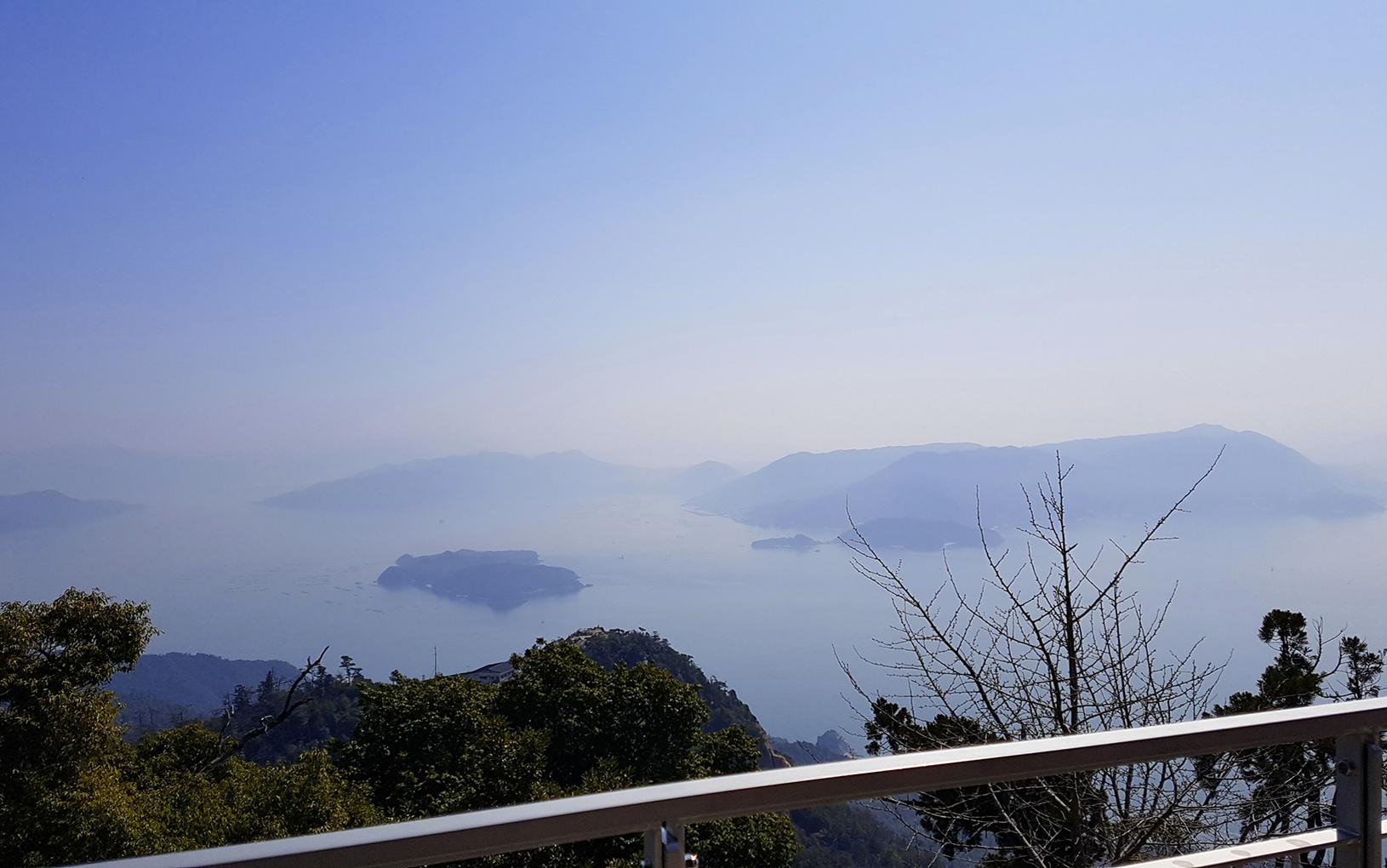 misen_miyajima